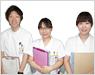 看護職員募集イメージ